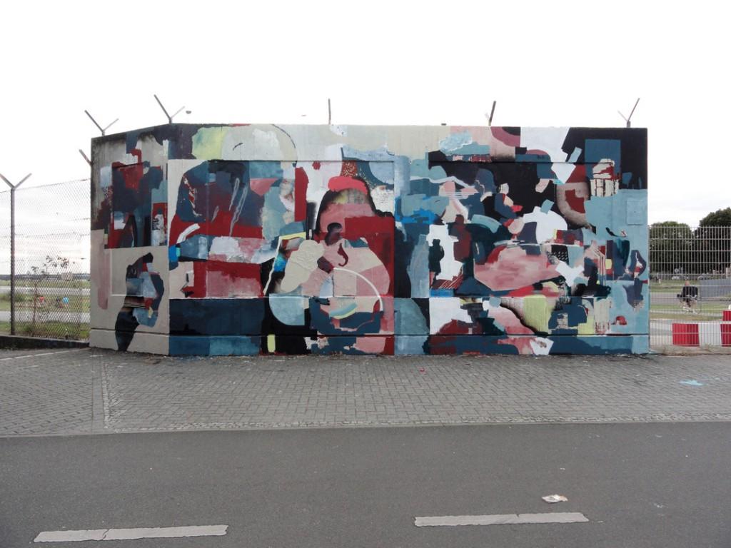 nelio-barrygold-johannesmundinger-berlin-01-m