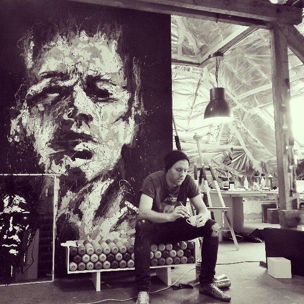 Raphael Gindt