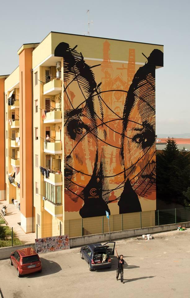 Chekos Art
