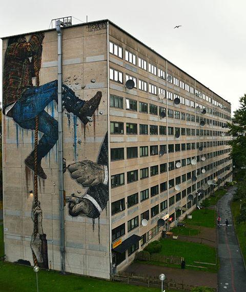 himedreyben-gotemborg-sweden