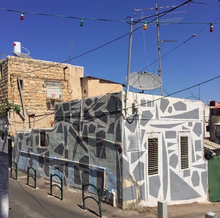 hyland-mather-in-haifa