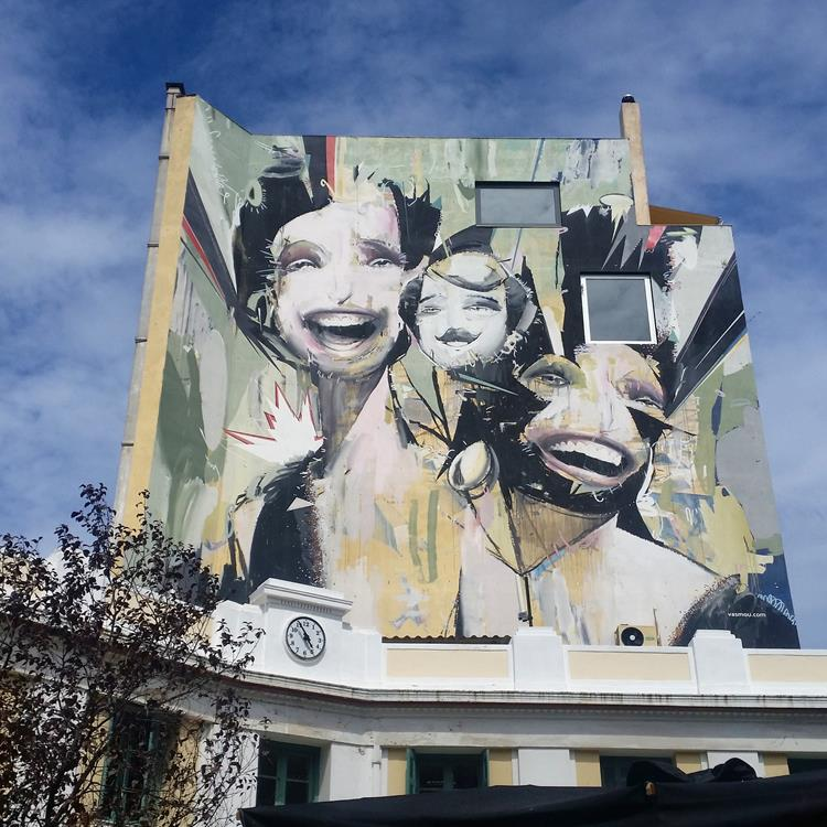 mural-by-alexandros-vasmoulakis-psyrri-area