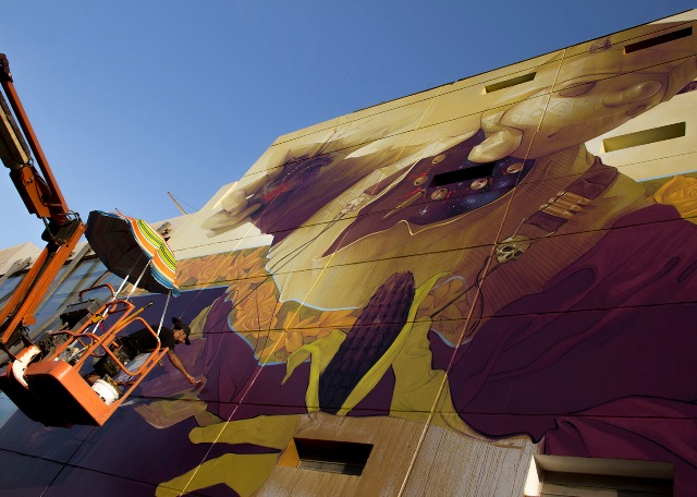 INTI - New wall in Chile (5)