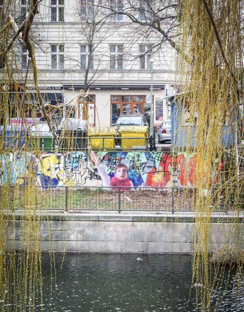 Bifido Berlin pr (8)
