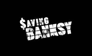 saving banksy1