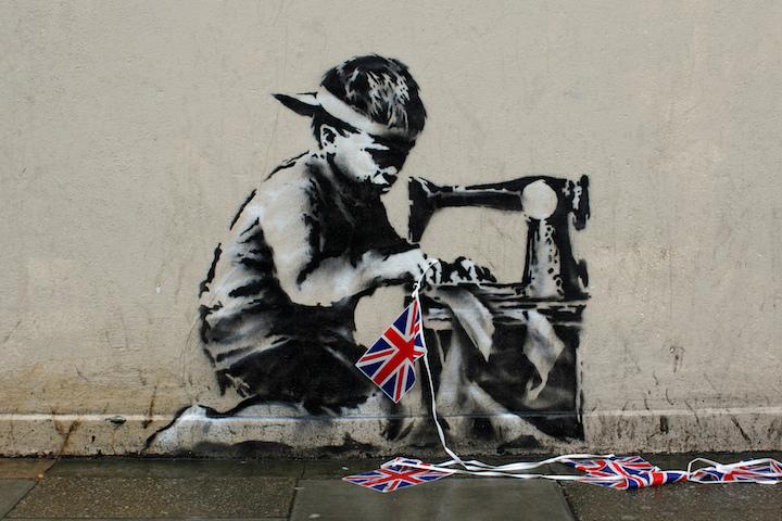 Banksy-stencil-art-creative-commons