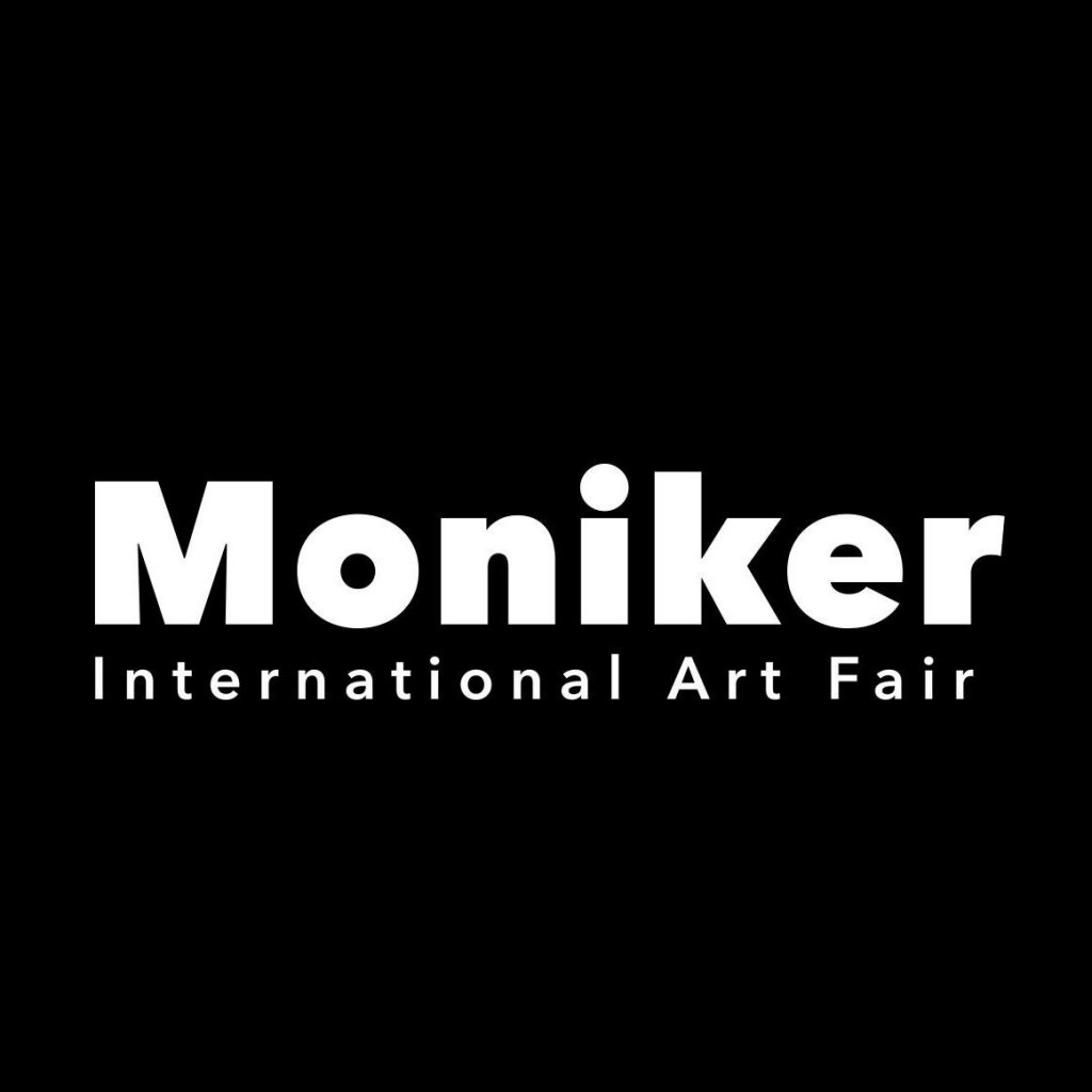 Moniker Art Fair