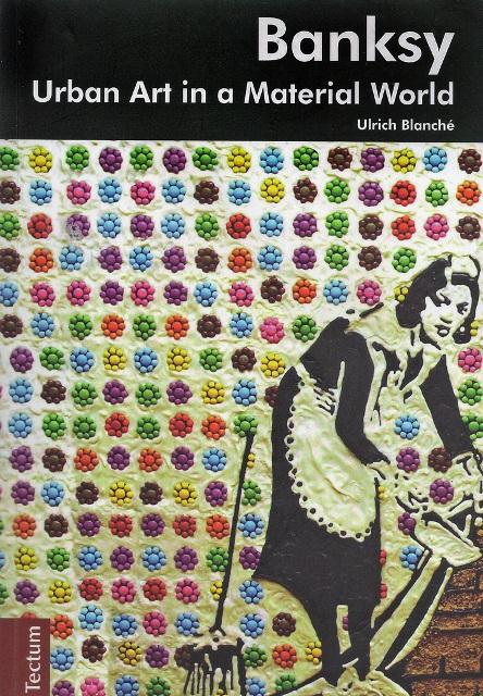 banksy-urban-art-in-a-material-world_edited-1