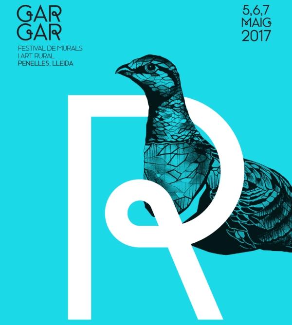 GARGAR Festival