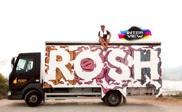 ROSH 333