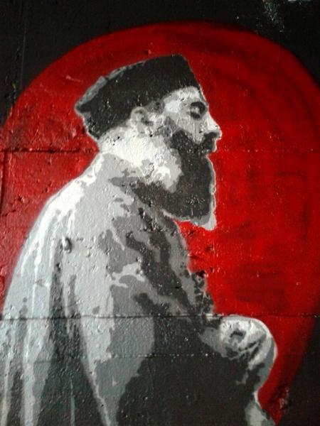 Soulmates-Lapiz-Baghdadi