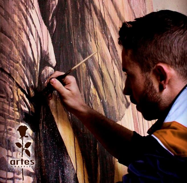 Artes Prada