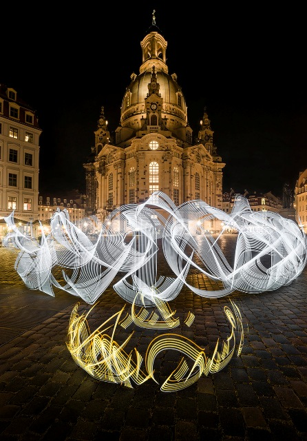 4-Said Dokins-Heliographies of Memory-The Power of People-Dresden, Germany (1)