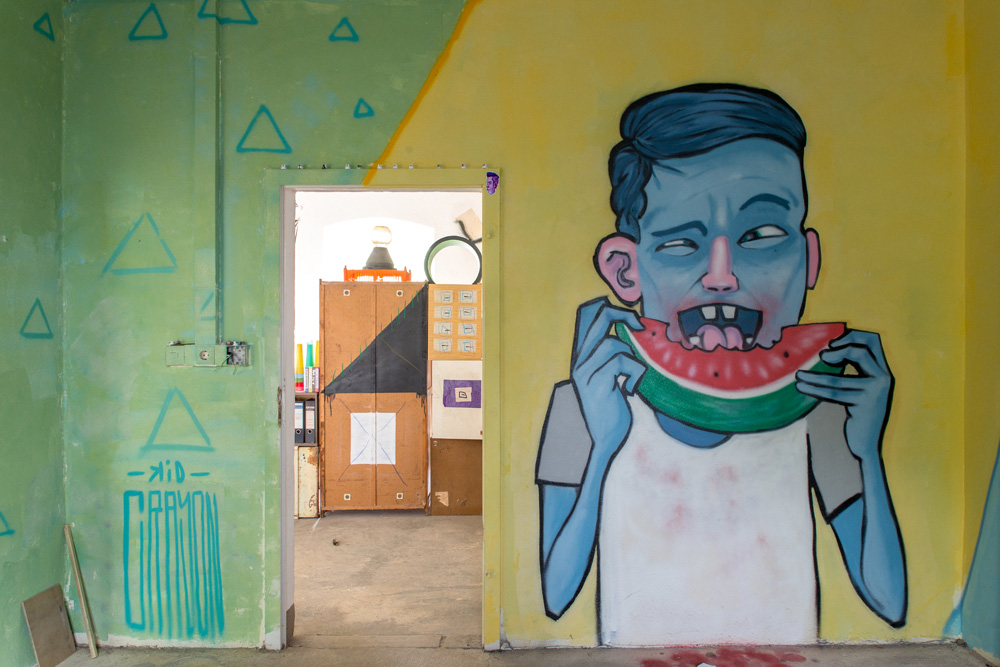 ibug2016-116_Kid-Crayon_copyright-Patrick-Richter