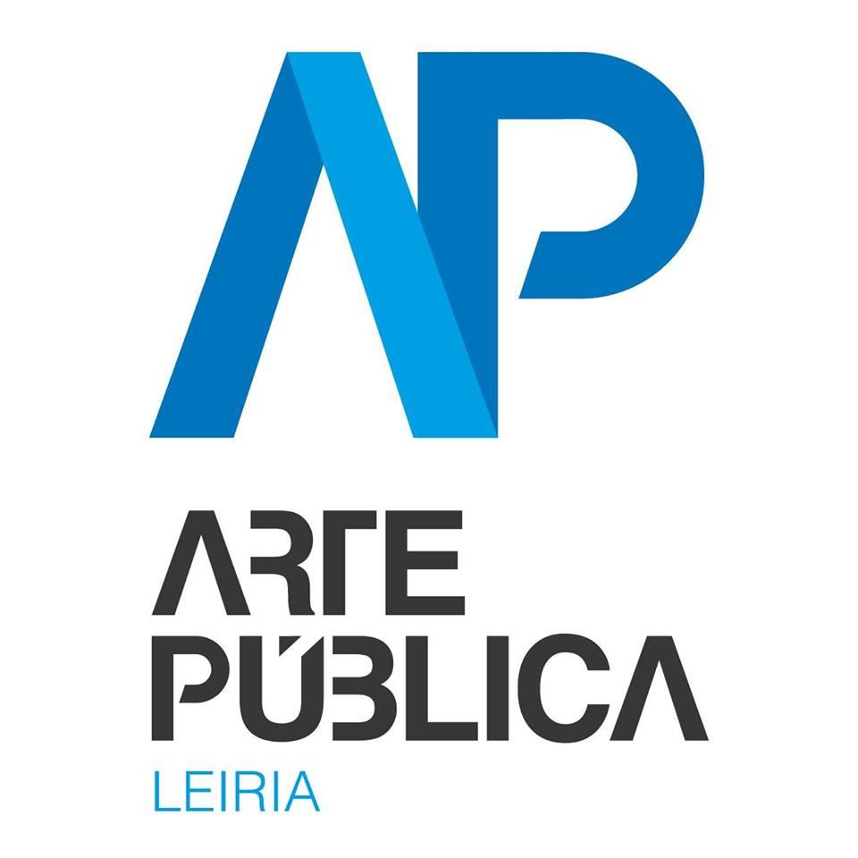 Arte Publica Leiria