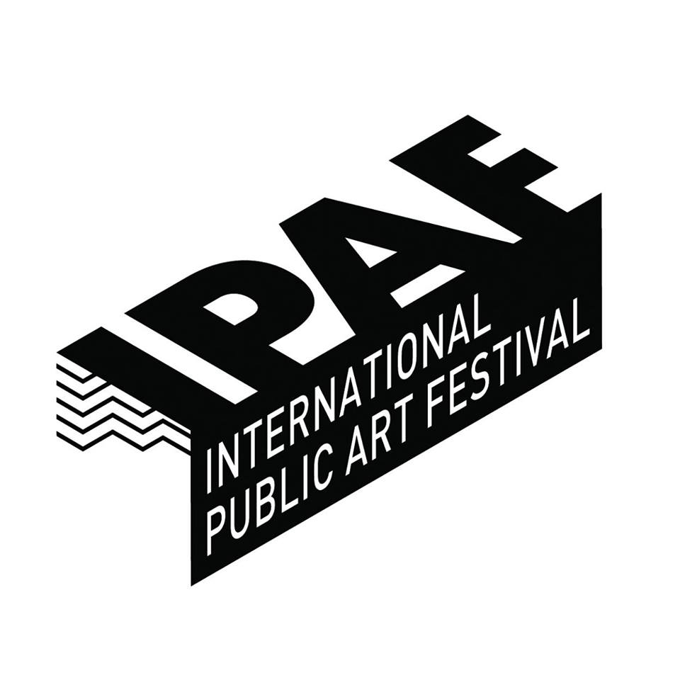 International Public Art Festival 2019
