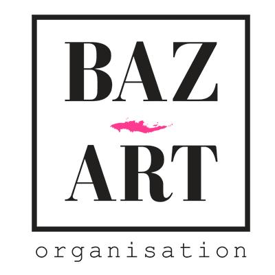 BAZ-ART organisation
