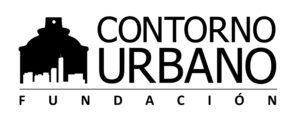Three new open calls – Contorno Urbano