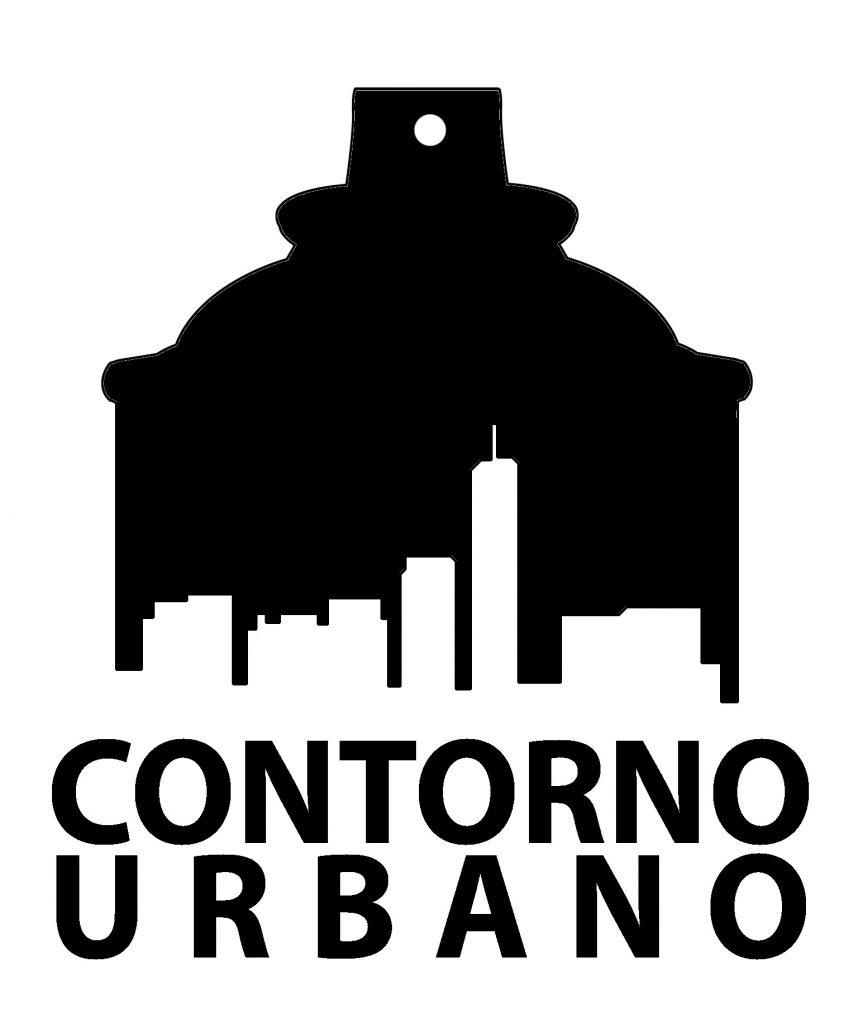 Contorno Urbano