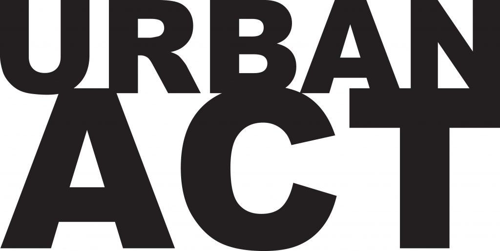 UrbanAct.gr