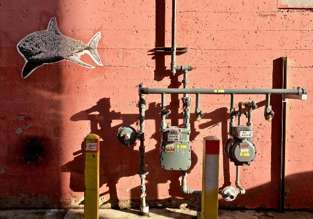 Mural Electric