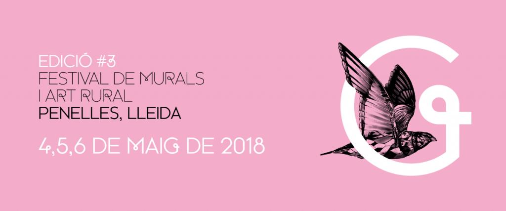 Gar Gar Festival 2018