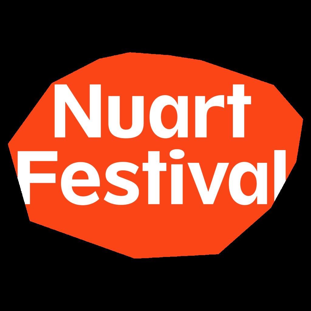 Nuart Festival 2018