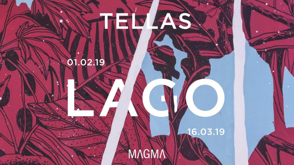 Tellas | LAGO
