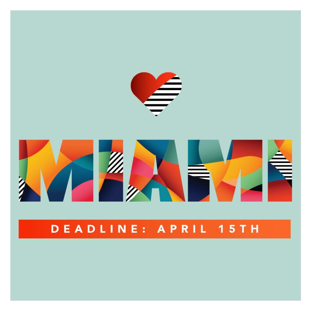 Design Contest | Duvel in Miami