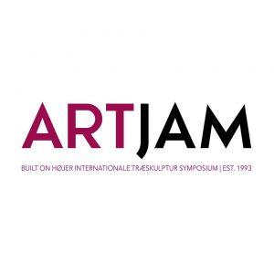 Art Jam – Open Call