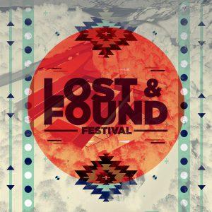 LOST & FOUND BOR – Artist Open Call