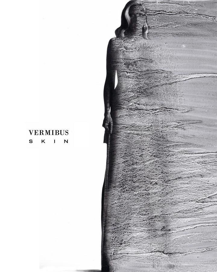 Vermibus show SKIN