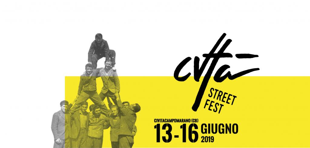 CVTÀ STREET FEST IV edition
