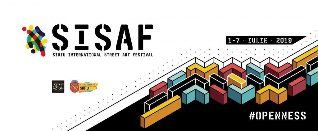 SISAF 2019