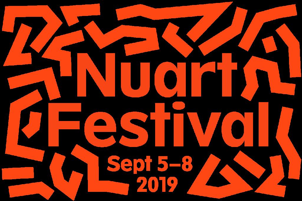 Nuart Festival 2019