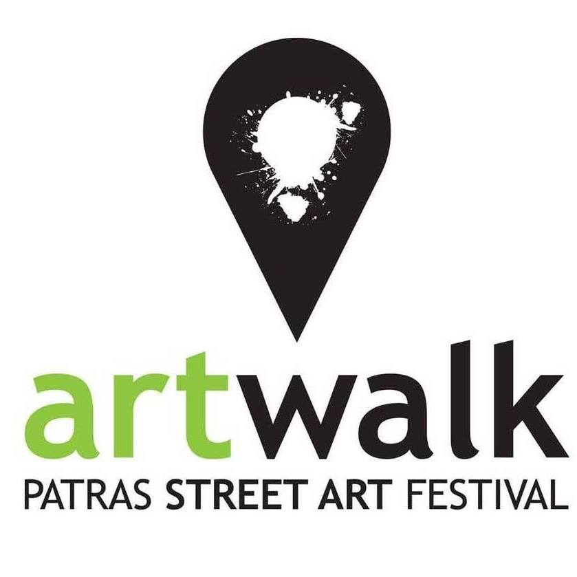 5th ArtWalk Festival