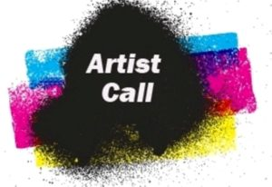 Add your Open call HERE_