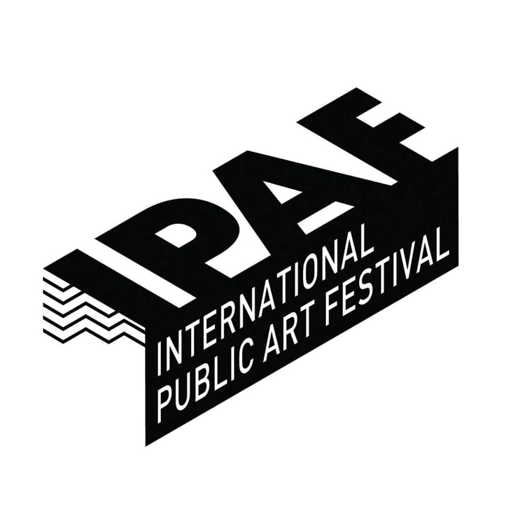 4th International Public Art Festival (IPAF)