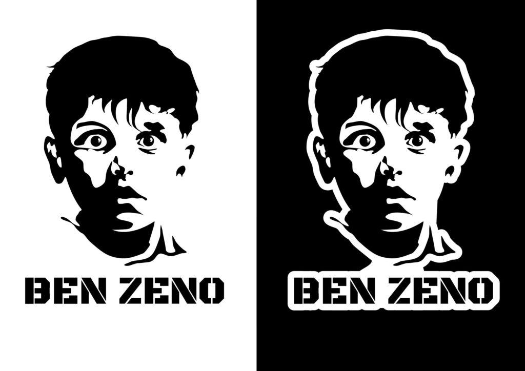 Ben Zeno