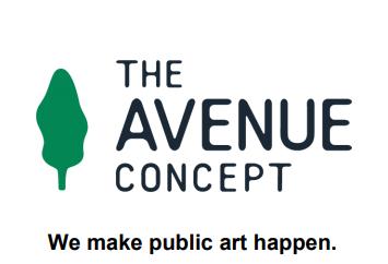 The Avenue Concept 2020