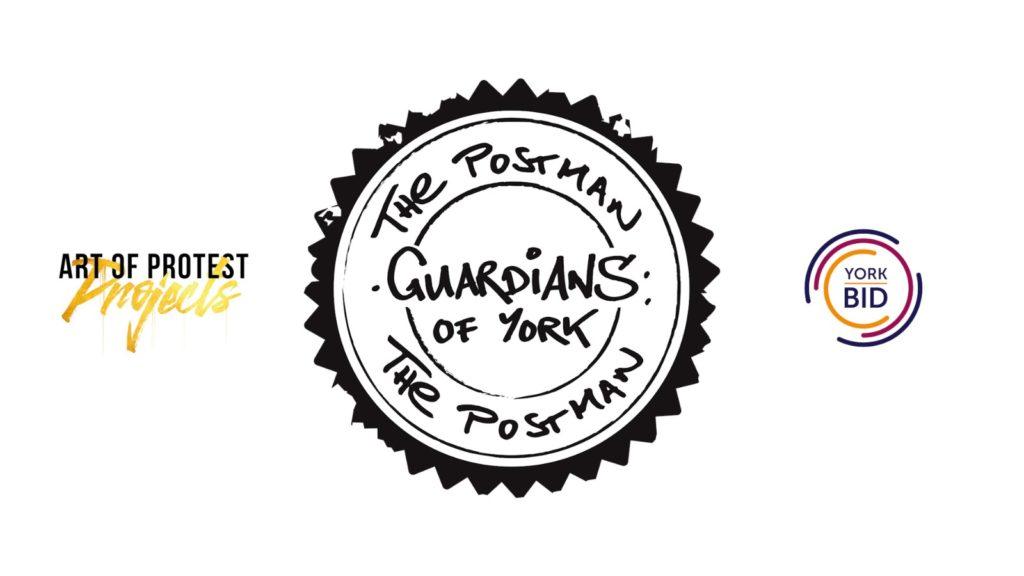 'Guardians of York'