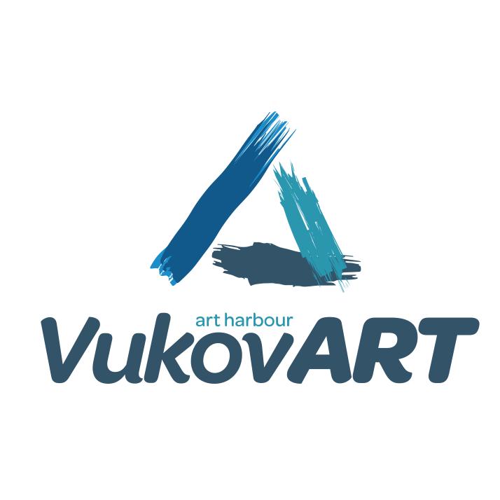 VukovART 2021