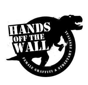 Open Call Hands Off The Wall
