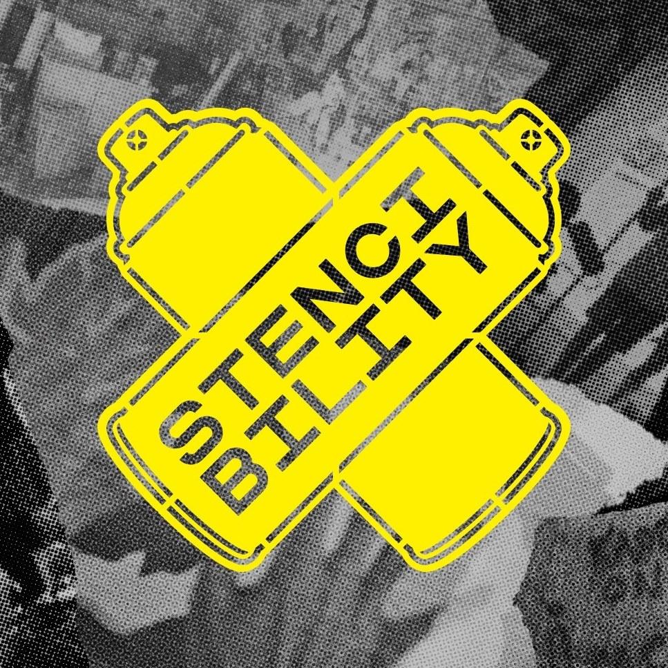 Stencibility Festival