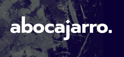 Open Call Abocajarro