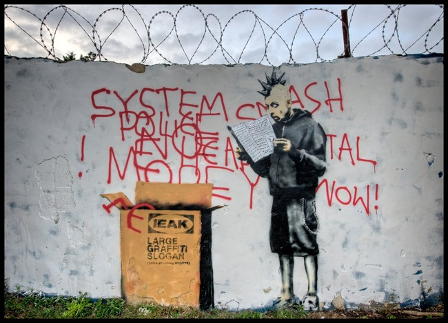 Banksy_issa_14